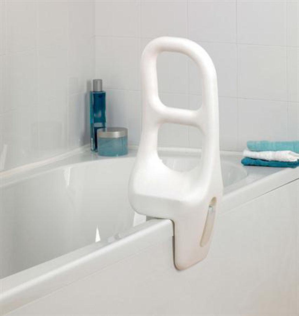 chaise pour baignoire personne age affordable changer sa baignoire pour une douche en h. Black Bedroom Furniture Sets. Home Design Ideas