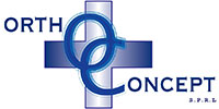 Orthoconcept Logo